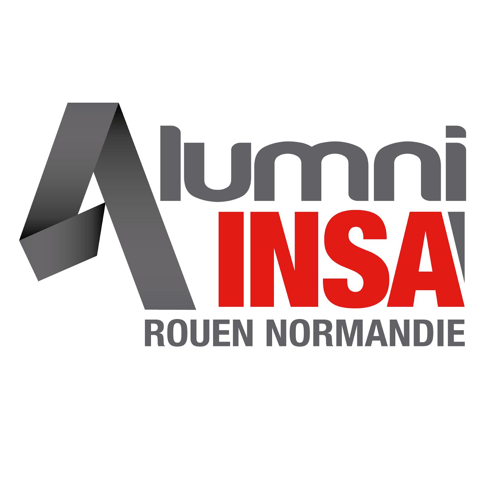alumni insa rouen normandie
